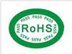 RoHS & REACH certificate