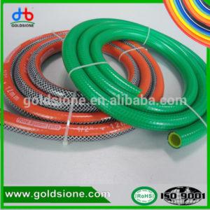 PVC Heavy Duty Garden Hoses